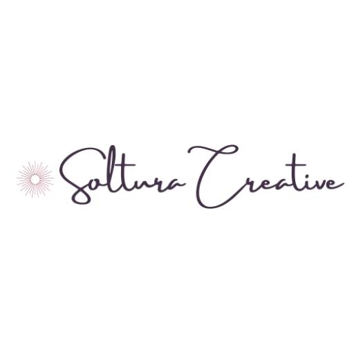 Soltura Creative